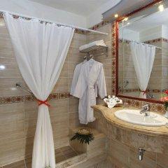 Royal Pharaoh Makadi - Hotel & Resort ванная
