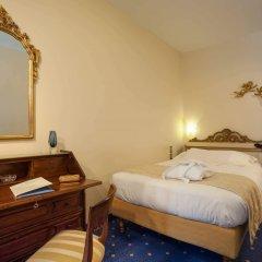 Отель Abano Ritz Hotel Terme Италия, Абано-Терме - 13 отзывов об отеле, цены и фото номеров - забронировать отель Abano Ritz Hotel Terme онлайн комната для гостей фото 3