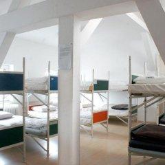 Отель Sleepcheaphostel Германия, Берлин - отзывы, цены и фото номеров - забронировать отель Sleepcheaphostel онлайн спа фото 2