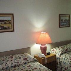 Отель Admiral Motel США, Скарборо - отзывы, цены и фото номеров - забронировать отель Admiral Motel онлайн комната для гостей фото 5