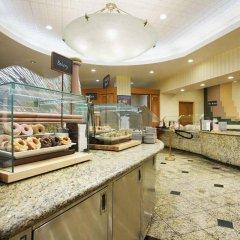 Отель Embassy Suites by Hilton Convention Center Las Vegas питание фото 3