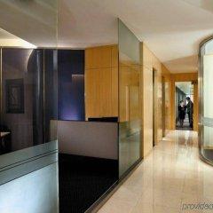 Отель Shangri-la Hotel, Shenzhen Китай, Шэньчжэнь - отзывы, цены и фото номеров - забронировать отель Shangri-la Hotel, Shenzhen онлайн спа