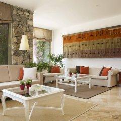 Marti La Perla Hotel - All Inclusive - Adult Only комната для гостей фото 2