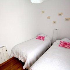 Отель Apartamento La Cúpula детские мероприятия фото 2