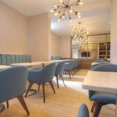 Отель Twelve Черногория, Будва - отзывы, цены и фото номеров - забронировать отель Twelve онлайн помещение для мероприятий