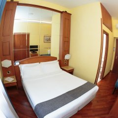 Отель 69 Manin Street комната для гостей фото 3