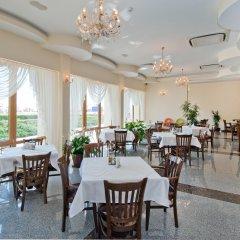 Viand Hotel - Все включено питание фото 2