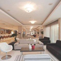 Dome Beach Hotel and Resort гостиничный бар