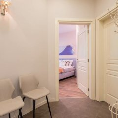 Отель FM Luxury 3-BDR Apartment - Sofia Dream Apartments Болгария, София - отзывы, цены и фото номеров - забронировать отель FM Luxury 3-BDR Apartment - Sofia Dream Apartments онлайн детские мероприятия