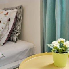 Отель Kato Apartamenty Centrum комната для гостей фото 2