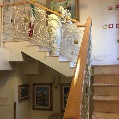Отель DIECI Милан фото 4