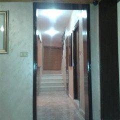 Отель City Hotel Иордания, Амман - отзывы, цены и фото номеров - забронировать отель City Hotel онлайн интерьер отеля