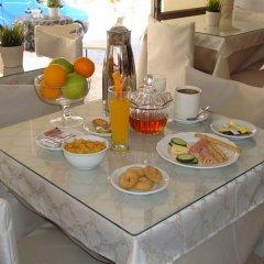 Отель Rachel Hotel Греция, Эгина - 1 отзыв об отеле, цены и фото номеров - забронировать отель Rachel Hotel онлайн питание