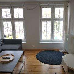 Отель Apartamenty Gdansk - Apartament Dluga Польша, Гданьск - отзывы, цены и фото номеров - забронировать отель Apartamenty Gdansk - Apartament Dluga онлайн комната для гостей фото 2