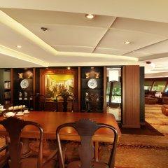 Отель Ocean Marina Yacht Club Таиланд, На Чом Тхиан - отзывы, цены и фото номеров - забронировать отель Ocean Marina Yacht Club онлайн развлечения