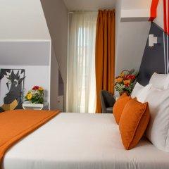 Отель Be Poet Baixa Hotel Португалия, Лиссабон - отзывы, цены и фото номеров - забронировать отель Be Poet Baixa Hotel онлайн детские мероприятия