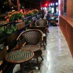 Sino Hotel Guangzhou фото 4