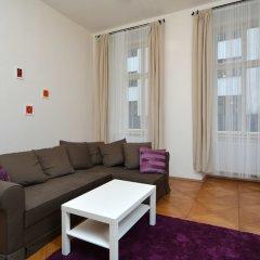 Апартаменты Mivos Prague Apartments комната для гостей фото 20