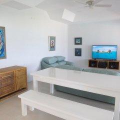 Отель Siesta - Runaway Bay 5BR интерьер отеля