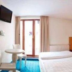 Отель Art Hotel Vienna Австрия, Вена - 3 отзыва об отеле, цены и фото номеров - забронировать отель Art Hotel Vienna онлайн сейф в номере