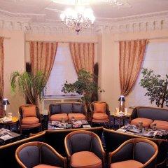 Гранд Отель Украина интерьер отеля фото 3