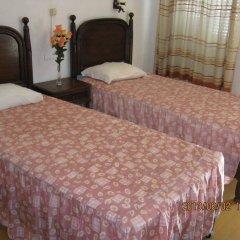 Отель Residencial Miradoiro Портимао удобства в номере