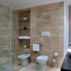 Hotel Principe di Villafranca ванная