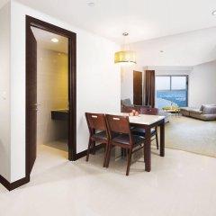 Отель Premier Havana Nha Trang Hotel Вьетнам, Нячанг - 3 отзыва об отеле, цены и фото номеров - забронировать отель Premier Havana Nha Trang Hotel онлайн удобства в номере