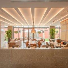 Отель NH Hotel Porto Jardim Португалия, Порту - отзывы, цены и фото номеров - забронировать отель NH Hotel Porto Jardim онлайн помещение для мероприятий