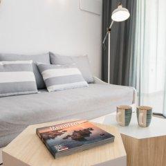 Отель Menorca Sea Club Испания, Кала-эн-Бланес - отзывы, цены и фото номеров - забронировать отель Menorca Sea Club онлайн фото 14