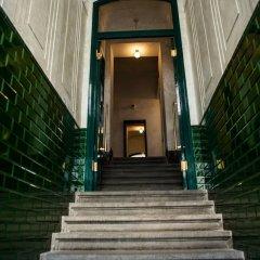 Отель The Emerald спа фото 2