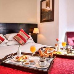 Отель Mercure Rabat Sheherazade Марокко, Рабат - отзывы, цены и фото номеров - забронировать отель Mercure Rabat Sheherazade онлайн фото 14