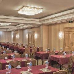 Akka Alinda Турция, Кемер - 3 отзыва об отеле, цены и фото номеров - забронировать отель Akka Alinda онлайн фото 6