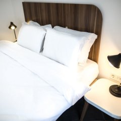 Maya Bistro Hotel Beach удобства в номере