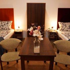 Отель Esfand Hostel Германия, Берлин - отзывы, цены и фото номеров - забронировать отель Esfand Hostel онлайн комната для гостей фото 3