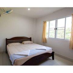 Отель Namhasin House Таиланд, Остров Тау - отзывы, цены и фото номеров - забронировать отель Namhasin House онлайн комната для гостей фото 4
