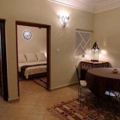 Отель AppartHotel Khris Palace Марокко, Уарзазат - отзывы, цены и фото номеров - забронировать отель AppartHotel Khris Palace онлайн спа