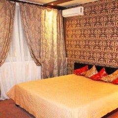 Гостиница Midland Sheremetyevo в Химках - забронировать гостиницу Midland Sheremetyevo, цены и фото номеров Химки спа