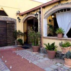 Отель B&B Puerto Seguro Италия, Пиццо - отзывы, цены и фото номеров - забронировать отель B&B Puerto Seguro онлайн фото 6