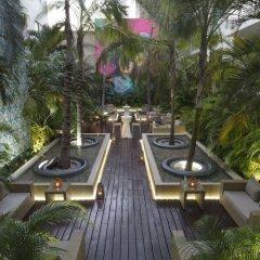 Отель The Palm At Playa Плая-дель-Кармен фото 9