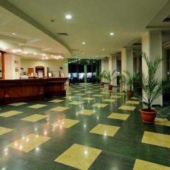 Отель Colosseum Солнечный берег интерьер отеля фото 3