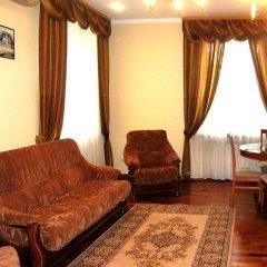 Отель Акрон Великий Новгород комната для гостей