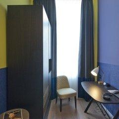 Hotel Beethoven Wien комната для гостей фото 15