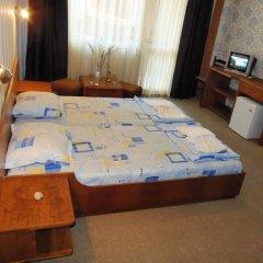 Elmar Hotel фото 12