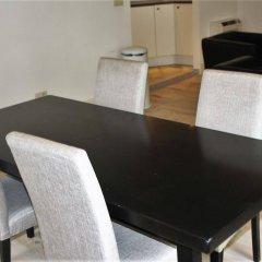 Апартаменты Traditional Modern Apartments удобства в номере фото 2