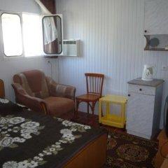 Гостиница Gostevoy Dom Nina в Ольгинке отзывы, цены и фото номеров - забронировать гостиницу Gostevoy Dom Nina онлайн Ольгинка