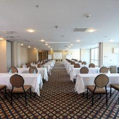 Eser Premium Hotel & SPA Турция, Бююкчекмедже - 2 отзыва об отеле, цены и фото номеров - забронировать отель Eser Premium Hotel & SPA онлайн фото 9