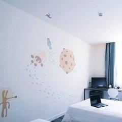 Отель City Inn OCT Loft Branch Китай, Шэньчжэнь - отзывы, цены и фото номеров - забронировать отель City Inn OCT Loft Branch онлайн детские мероприятия фото 2