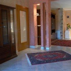 Отель Casa Vacanza Giusi Италия, Флорида - отзывы, цены и фото номеров - забронировать отель Casa Vacanza Giusi онлайн фото 7
