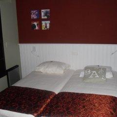 Отель t Oud Wethuys Oostkamp-Brugge Бельгия, Осткамп - отзывы, цены и фото номеров - забронировать отель t Oud Wethuys Oostkamp-Brugge онлайн комната для гостей